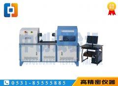 GBT10128 金属材料室温扭转试验方法