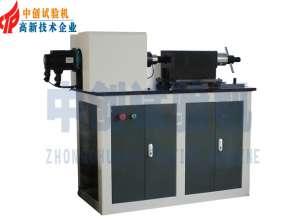 自动型高强螺栓检测仪
