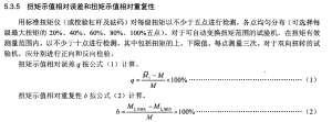 JBT9370  电子扭转试验机检验方法