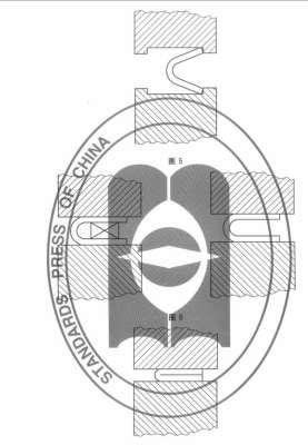 金属线材弯曲试验机测试规程