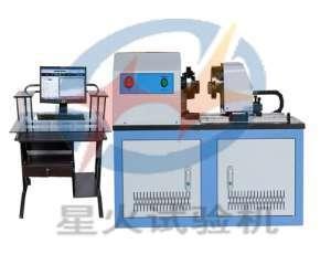 扭矩试验机传感器的特点及应用