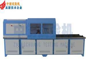 煤矿输送机鼓式制动器频繁制动力矩动态试验台检验要求