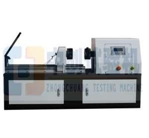 你知道电子式线材扭转试验机有哪些突出表现吗